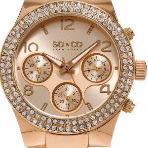 So & Co New York Soho 5013a.3 Kello