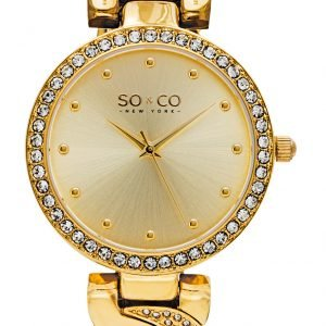 So & Co New York Soho 5062.2 Kello