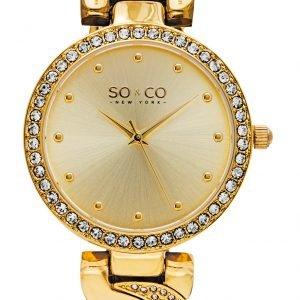 So & Co New York Soho 5062.2 Kello