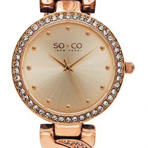 So & Co New York Soho 5062.3 Kello