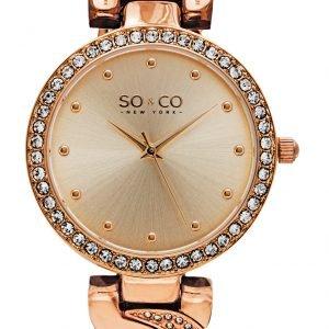 So & Co New York Soho 5062.3 Kello