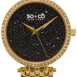 So & Co New York Soho 5080.3 Kello