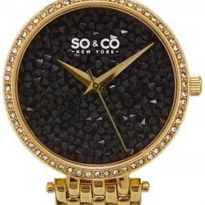 So & Co New York Soho 5080.3 Kello