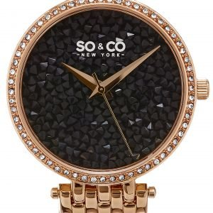 So & Co New York Soho 5080.4 Kello