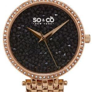 So & Co New York Soho 5080.4 Kello