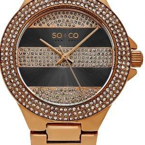 So & Co New York Soho 5242.4 Kello