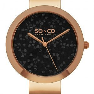 So & Co New York Soho 5249.2 Kello