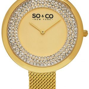 So & Co New York Soho 5259.2 Kello