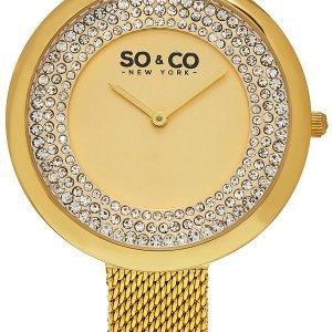 So & Co New York Soho 5259.2 Kello