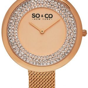 So & Co New York Soho 5259.3 Kello