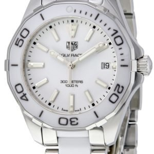 Tag Heuer Aquaracer Lady Way131b.Ba0914 Kello