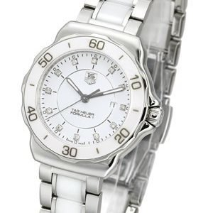 Tag Heuer Formula 1 Ladies Wah1315.Ba0868 Kello