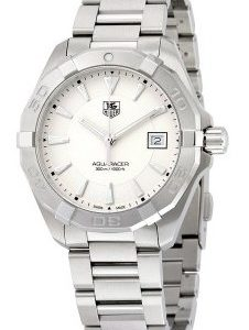 Tag Heuer Tag Heuer Aquaracer Way1111.Ba0928 Kello