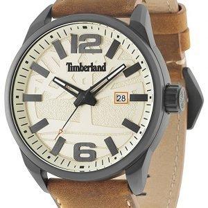 Timberland Ellsworth 15029jlb/14 Kello Antiikki