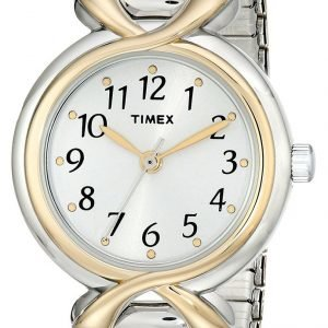 Timex Classic Elevated T21854 Kello