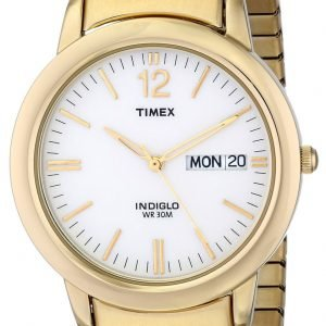 Timex Classic Elevated T21942 Kello