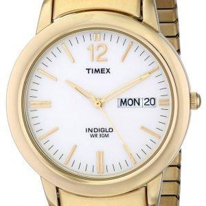 Timex Classic Elevated T21942 Kello