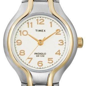 Timex Classic Elevated T27191 Kello