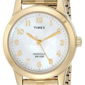 Timex Classic Elevated T2m827 Kello