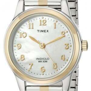 Timex Classic Elevated T2m828 Kello