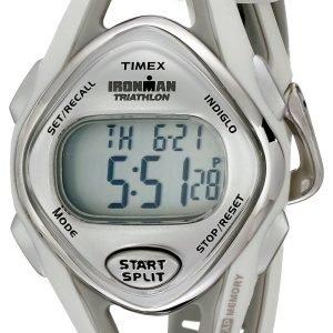 Timex Ironman T5k026 Kello Lcd / Muovi