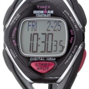 Timex Ironman T5k219 Kello Lcd / Muovi