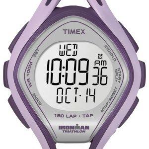 Timex Ironman T5k259 Kello Lcd / Muovi