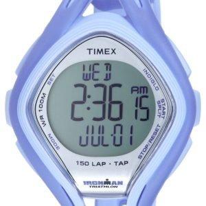 Timex Ironman T5k287 Kello Lcd / Muovi