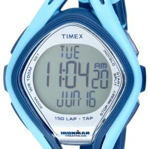 Timex Ironman T5k288 Kello Lcd / Muovi