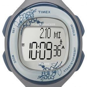 Timex Ironman T5k485 Kello Lcd / Muovi