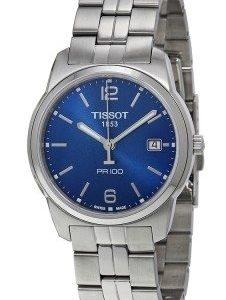 Tissot Heritage Pr 516 T049.410.11.047.01 Kello