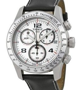 Tissot Le Locle Automatic T039.417.16.037.02 Kello