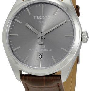 Tissot Pr 100 Automatic Gent T101.407.16.071.00 Kello