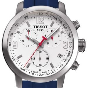 Tissot Prc 200 Rbs 6 Nations T055.417.17.017.01 Kello