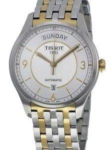 Tissot Prs 516 T038.430.22.037.00 Kello