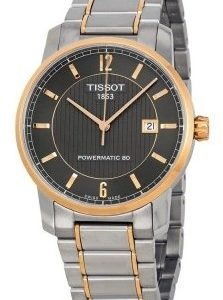 Tissot Quicster Chronograph T087.407.55.067.00 Kello
