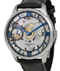 Tissot Seastar 1000 Automatic T099.405.16.418.00 Kello