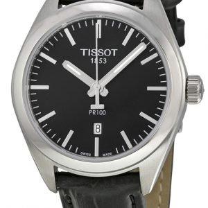 Tissot T-Classic Bridgeport T101.210.16.051.00 Kello