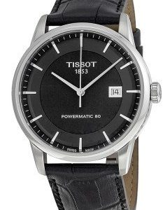 Tissot T-Classic Luxury Automatic T086.407.16.051.00 Kello