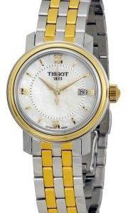 Tissot T-Classic Pr 100 Lady T097.010.22.118.00 Kello