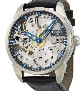 Tissot T-Classic T Complication T070.405.16.411.00 Kello