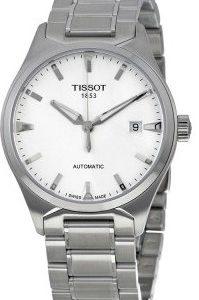 Tissot T-Classic T Tempo T060.407.11.031.00 Kello