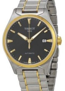 Tissot T-Classic T Tempo T060.407.22.051.00 Kello