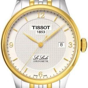 Tissot T-Classic T006.408.22.037.00 Kello
