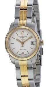 Tissot T-Classic T049.210.22.017.00 Kello