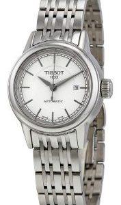 Tissot T-Classic T085.207.22.011.00 Kello