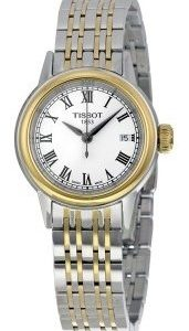 Tissot T-Classic T085.210.22.013.00 Kello