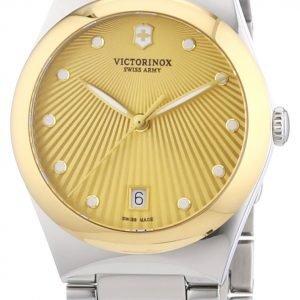 Victorinox 241633 Kello Kulta / Teräs